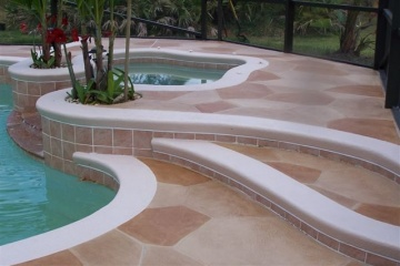 Nice-Pool-Deck-2